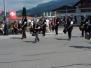 Oberländisches Trechlertreffen Plaffeien 2018